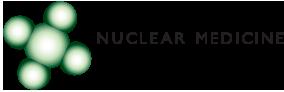 Nuclear Medicine logo